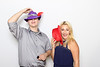 Jason+Shawna_NorCalStudioBooth-74