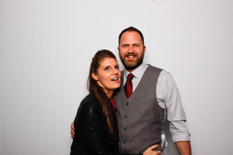 Jon+Anna_NorCalStudioBooth-1