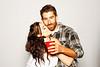 Matthew&Kristen_NorCalStudioBooth-366
