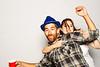 Matthew&Kristen_NorCalStudioBooth-367