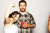 Matthew&Kristen_NorCalStudioBooth-364