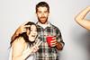Matthew&Kristen_NorCalStudioBooth-365