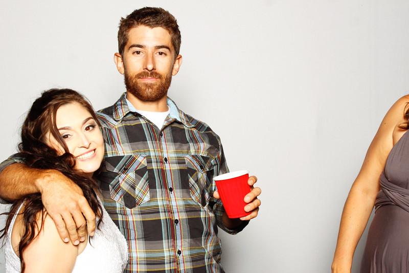 Matthew&Kristen_NorCalStudioBooth-363