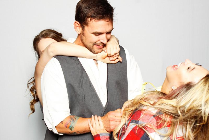 Matthew&Kristen_NorCalStudioBooth-345
