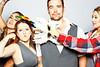 Matthew&Kristen_NorCalStudioBooth-334