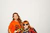 Matthew&Kristen_NorCalStudioBooth-321