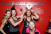 NorthState_CrossFit_NorCalStudioBooth-10