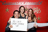 NorthState_CrossFit_NorCalStudioBooth-14