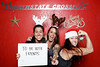 NorthState_CrossFit_NorCalStudioBooth-16
