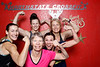 NorthState_CrossFit_NorCalStudioBooth-12