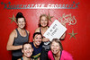 NorthState_CrossFit_NorCalStudioBooth-9