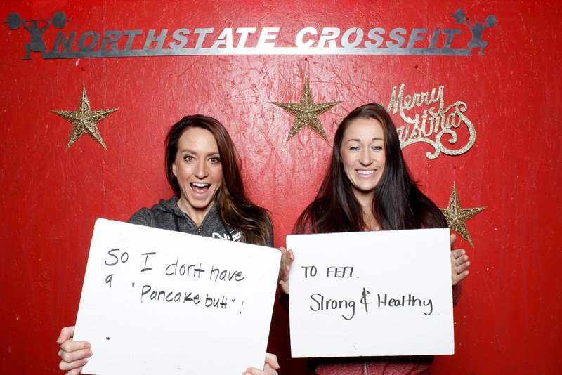 NorthState_CrossFit_NorCalStudioBooth-1