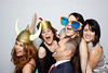 O2Staffing_Holiday_Party_2016-108