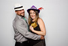 O2Staffing_Holiday_Party_2016-8