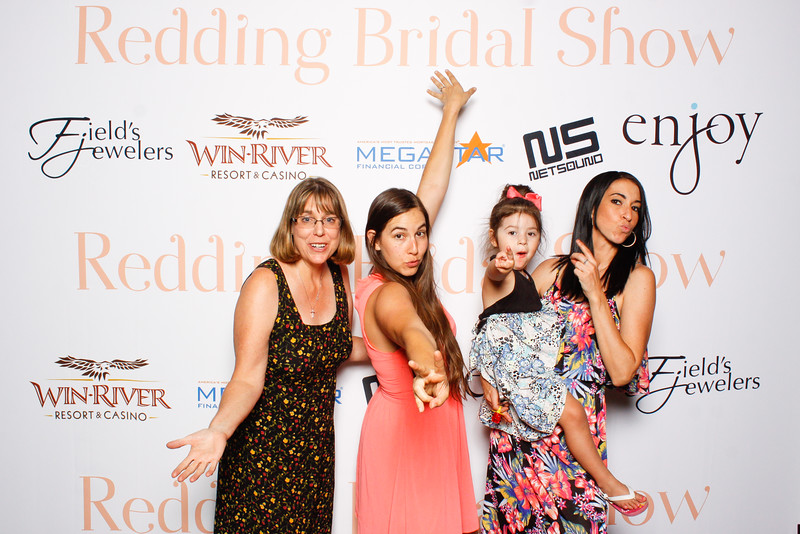 ReddingBridalShow_NorCalStudioBooth-110