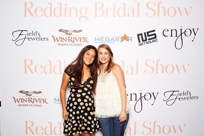 ReddingBridalShow_NorCalStudioBooth-21