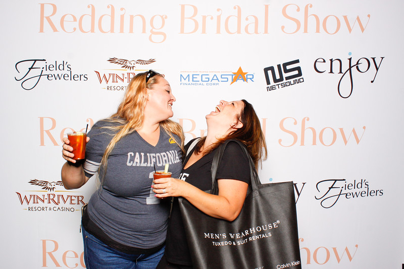 ReddingBridalShow_NorCalStudioBooth-118
