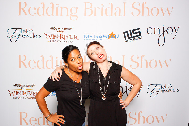 ReddingBridalShow_NorCalStudioBooth-114
