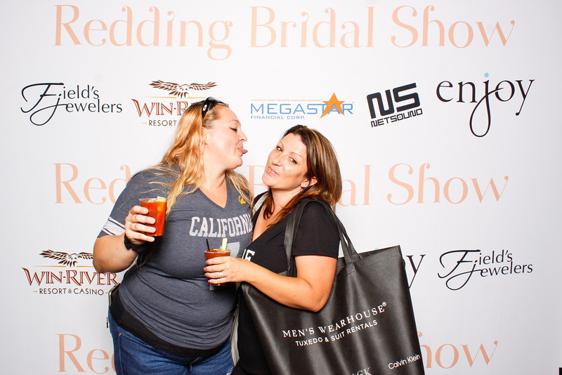 ReddingBridalShow_NorCalStudioBooth-117