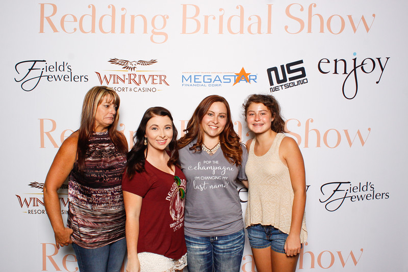 ReddingBridalShow_NorCalStudioBooth-72