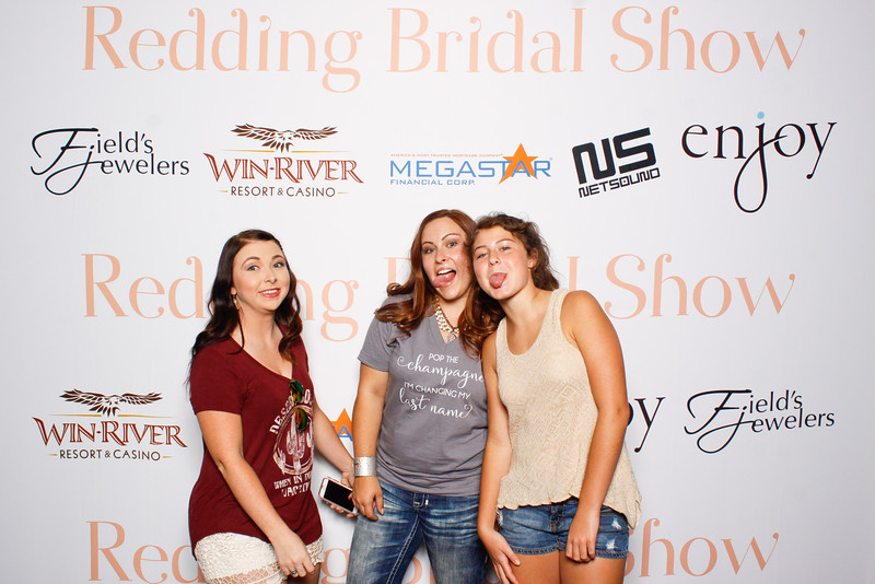 ReddingBridalShow_NorCalStudioBooth-79