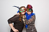 Redding_Endoscopy_HolidayParty2015-39