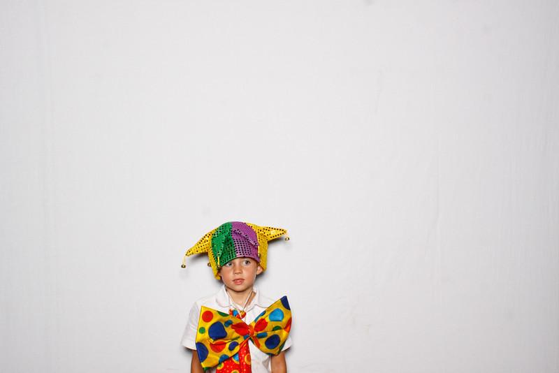 Ronny+Brynn_NorCalStudioBooth-408