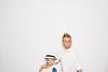 Ronny+Brynn_NorCalStudioBooth-25