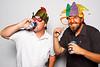 Ronny+Brynn_NorCalStudioBooth-192
