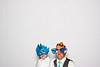 Ronny+Brynn_NorCalStudioBooth-141