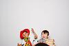 Ronny+Brynn_NorCalStudioBooth-348