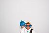 Ronny+Brynn_NorCalStudioBooth-142