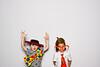 Ronny+Brynn_NorCalStudioBooth-354
