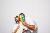 Ronny+Brynn_NorCalStudioBooth-91