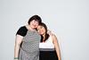 Stan+Karen_NorCalStudioBooth-3