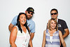 Taste_of_Redding_2016_NorCalStudioBooth-95