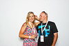 Taste_of_Redding_2016_NorCalStudioBooth-40