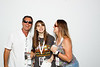 Taste_of_Redding_2016_NorCalStudioBooth-23