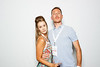 Taste_of_Redding_2016_NorCalStudioBooth-64