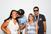 Taste_of_Redding_2016_NorCalStudioBooth-96