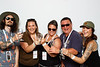 Taste_of_Redding_2016_NorCalStudioBooth-99