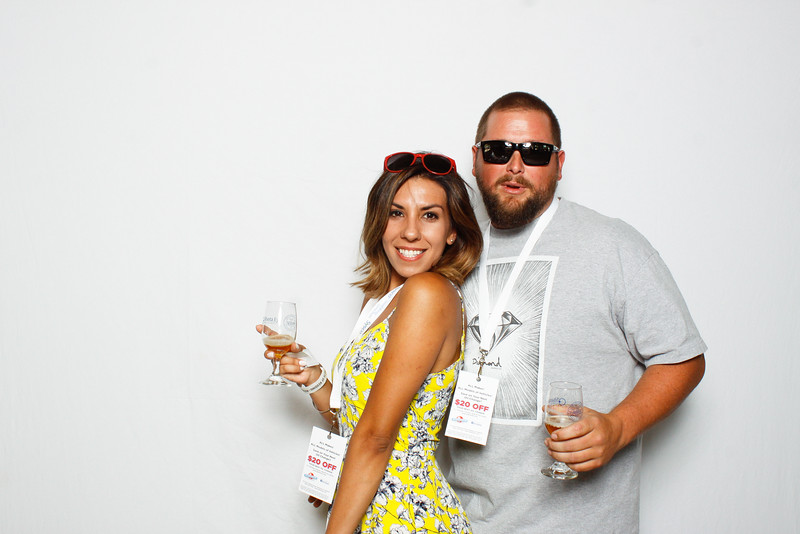 Taste_of_Redding_2016_NorCalStudioBooth-8