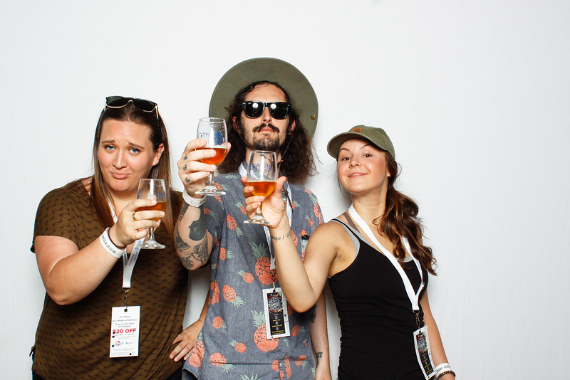 Taste_of_Redding_2016_NorCalStudioBooth-44