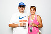 Taste_of_Redding_2016_NorCalStudioBooth-78
