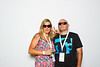 Taste_of_Redding_2016_NorCalStudioBooth-39