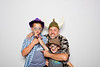 Troy's_55th_NorCalStudioBooth-3