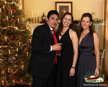 SanFernandoRealty_Christmas2012-10