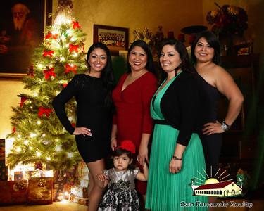 SanFernandoRealty_Christmas2012-15