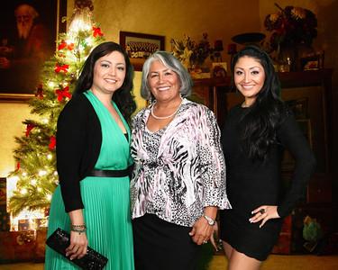 SanFernandoRealty_Christmas2012-1