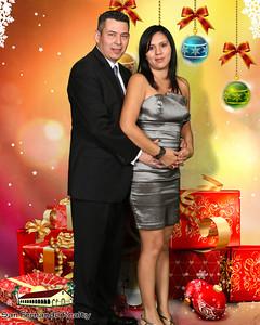 SanFernandoRealty_Christmas2012-21
